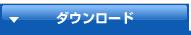 Kaomoji 5