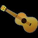 ícone do Ukelele