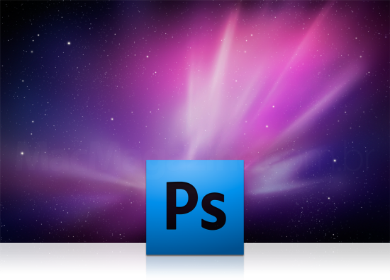 Adobe Photoshop e Snow Leopard