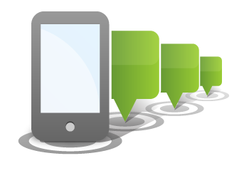 Loopt Always-On Location no iPhone