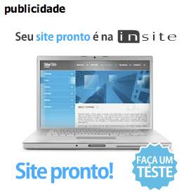 Mac é Pop Insite