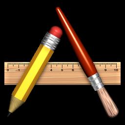 Ícone de Aplicativos (Applications)