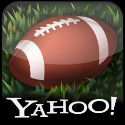 Ícone do Yahoo! Fantasy Football '09