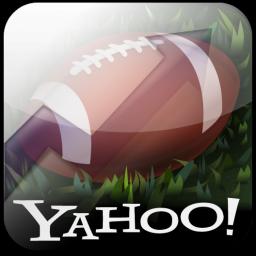Miniatura Yahoo! Finance e Yahoo! Fantasy Football '09