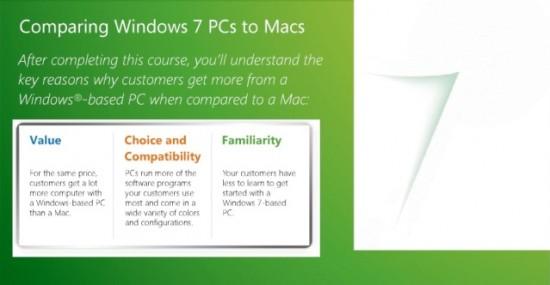 Best Buy e Microsoft