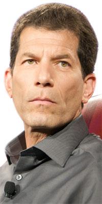 Jon Rubinstein
