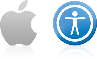 Apple e Acessibilidade