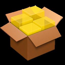 Meta Package