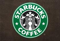 Logo da Starbucks
