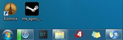 Safari no Windows 7
