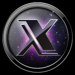 OnyX 2.1 para o Snow Leopard