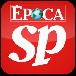 Ícone do Guia ÉPOCA SP de Restaurantes