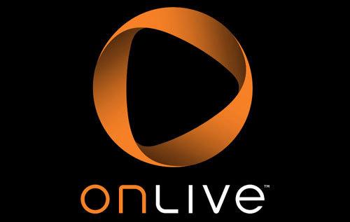 OnLive Beta