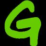 G da Greenpeace