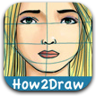 How2Draw