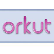 Orkut - logo