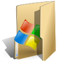 Vista-folder_windows