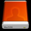 macfuse-icon