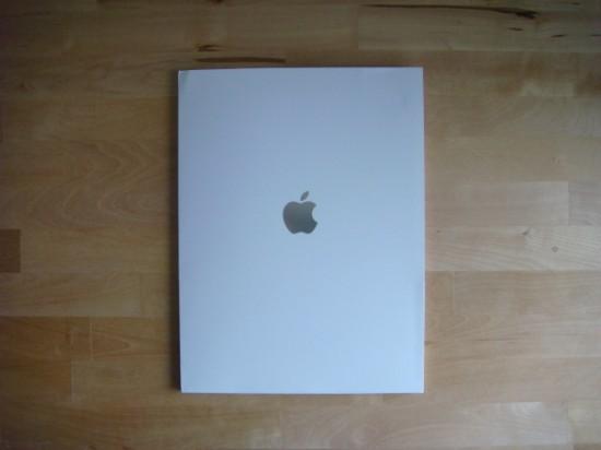 Apple's Job iOffer