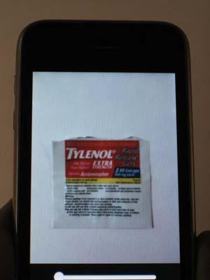 iMagnify para iPhone
