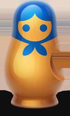 Logo do Ripdev