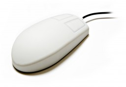 Mighty Mouse da Man & Machine