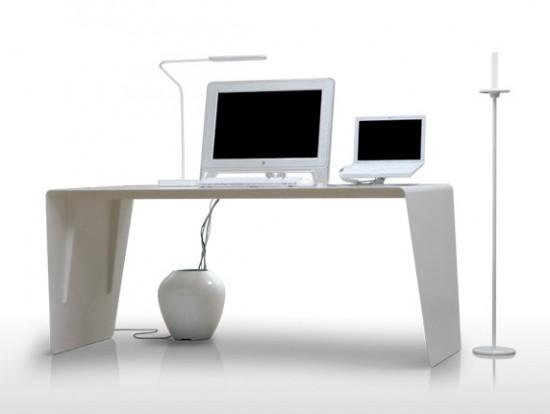 Mac é Pop Apple Studio Display BALMUDA