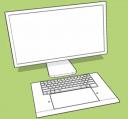 10GUI - desktop