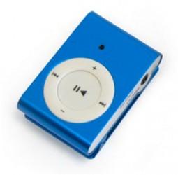 Mini MP3 Cam DVR