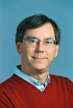 Arthur Levinson