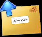 iWork.com