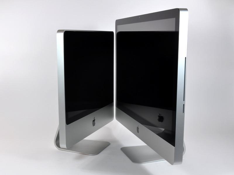 22-iFixit-iMac-0
