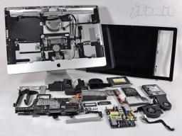 22-iFixit-iMac-4