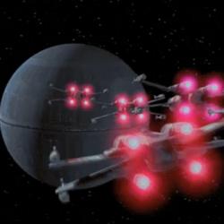 23-STAR-WARS-Trench-Run