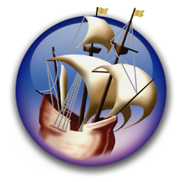 Ícone do NeoOffice