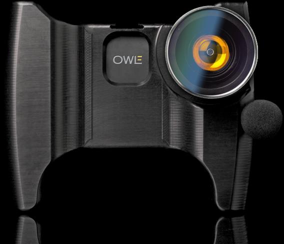OWLE Bubo
