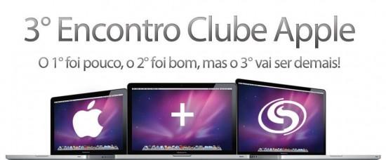28-3º-Encontro-Clube-Apple-Ceará
