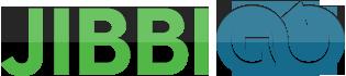 Logo do Jibbigo