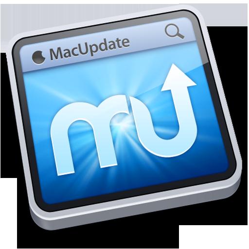 MacUpdate Desktop 5.0