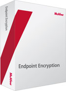 McAfee Endpoint