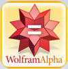 Wolfram Alpha LLC - mini