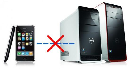 01-iPhone-PCs
