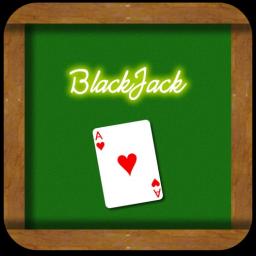 Ícone do BlackJack BR
