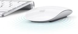 Bluetooth Magic Mouse