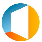 Logo da comScore