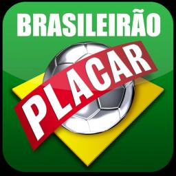 Ícone do Brasileirão Placar