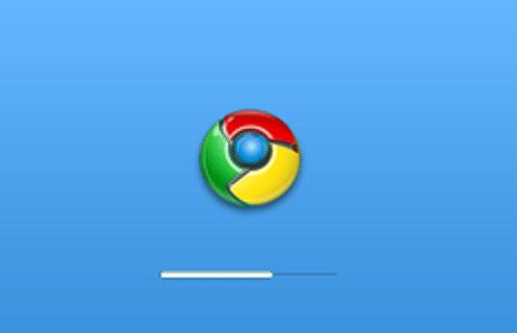 Inicialização do Google Chrome OS?