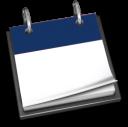 Ícone do Event Sync