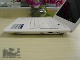 Clone do MacBook Air