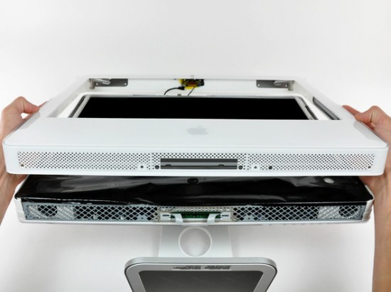 iFixit repair manuals